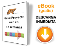 Guia-descarga-ebook