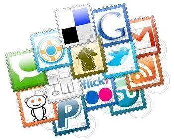 Social-Media-Marketing-2011
